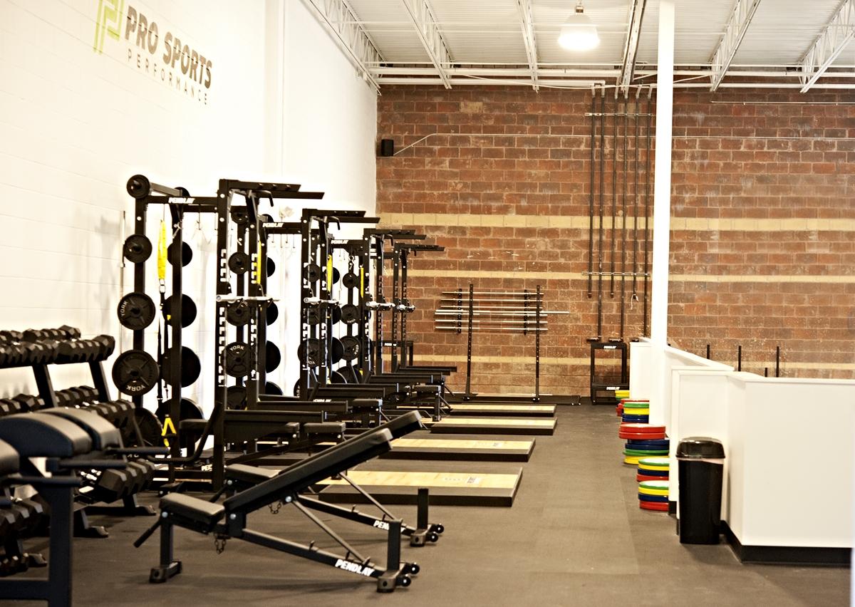 weights-and-platforms.jpeg