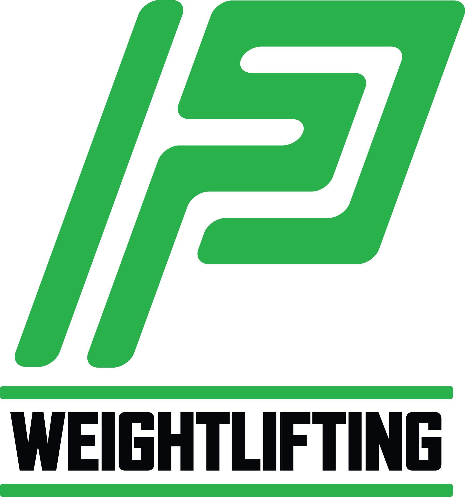 psp-weightlifting.png