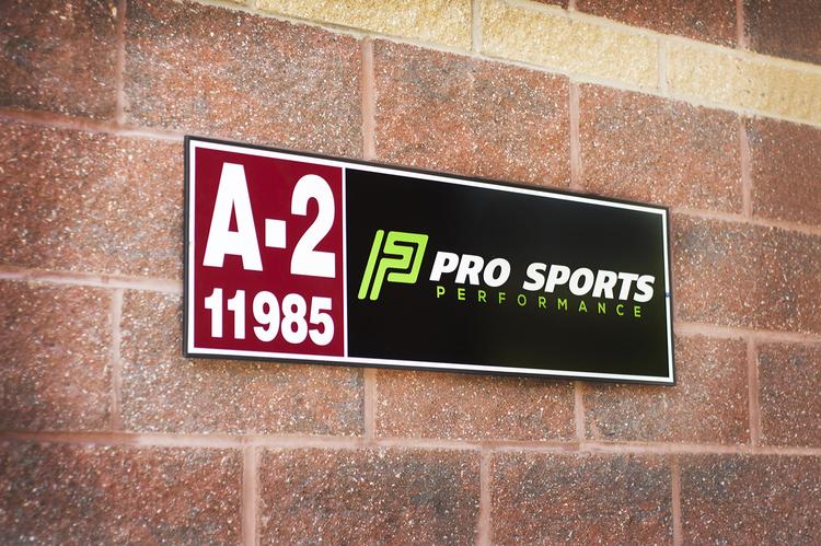 pro-sports-performance-facility.jpeg