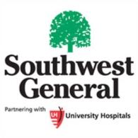 southwest-logo-vertical.jpg