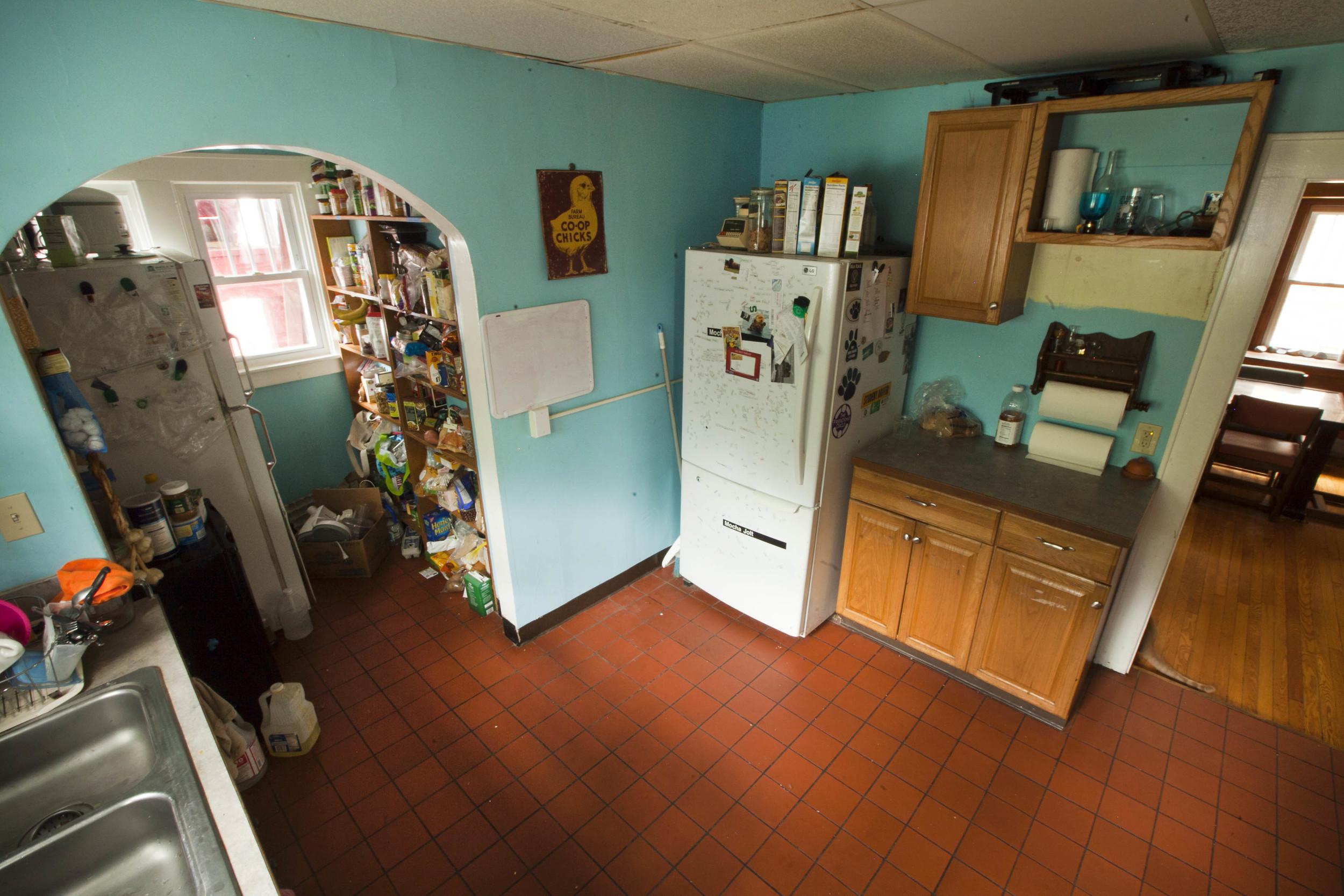 Ferency_Kitchen1.jpg