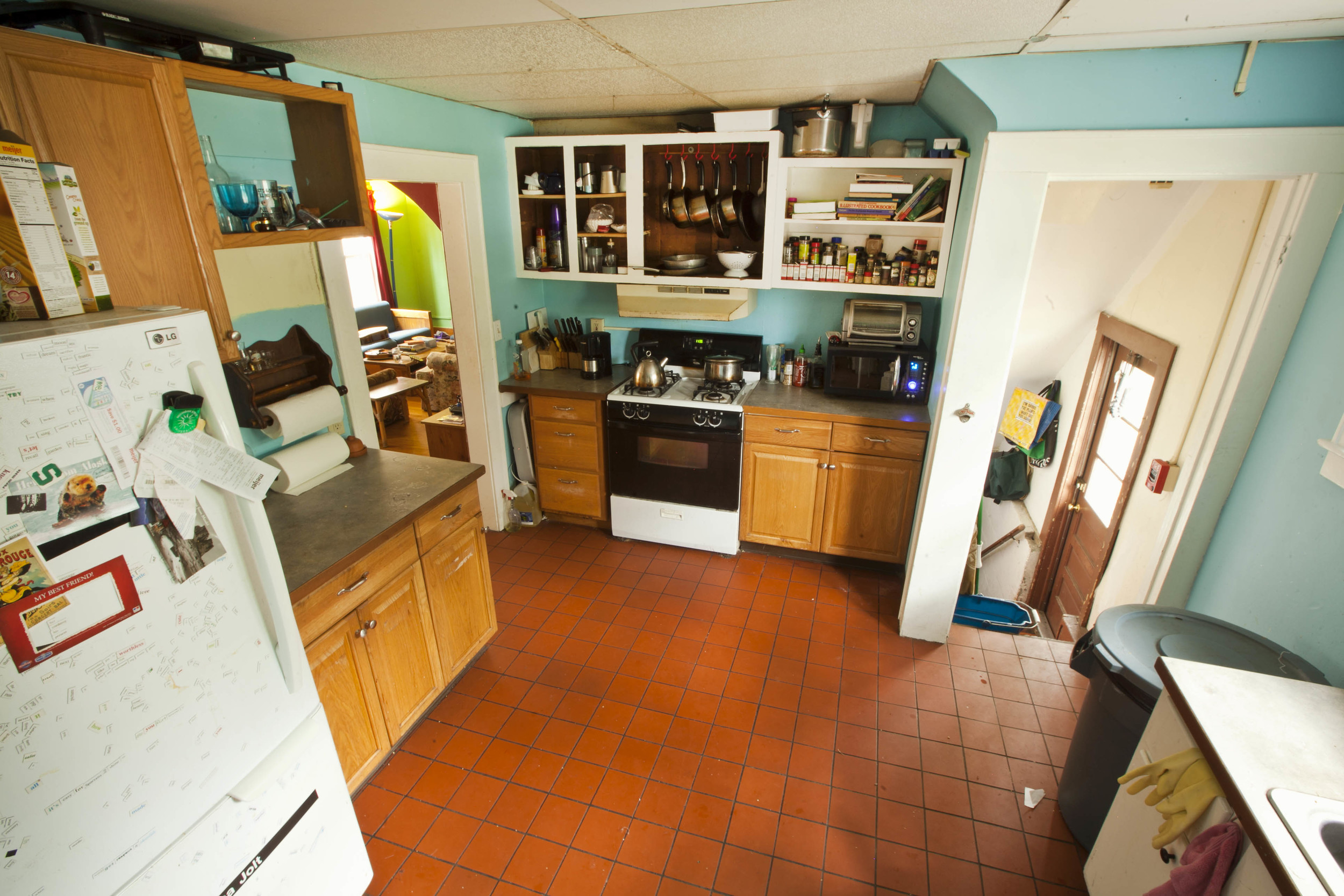 Ferency_Kitchen2.jpg