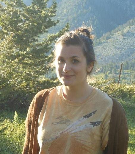 Emily Sierawski