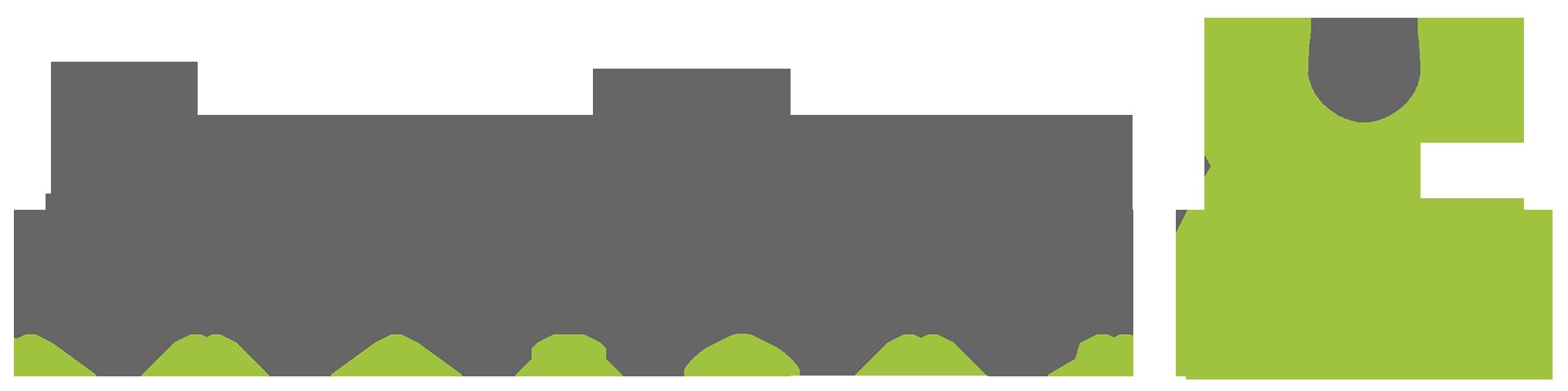 Logo AnatomX