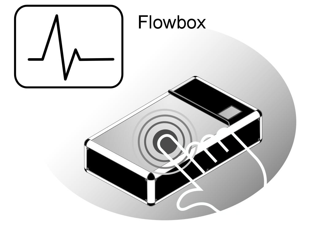 Icon Flowbox_Klick.png