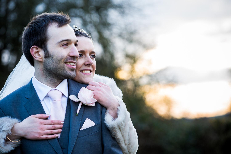 Katy & Daniel Wedding-580-2.jpg
