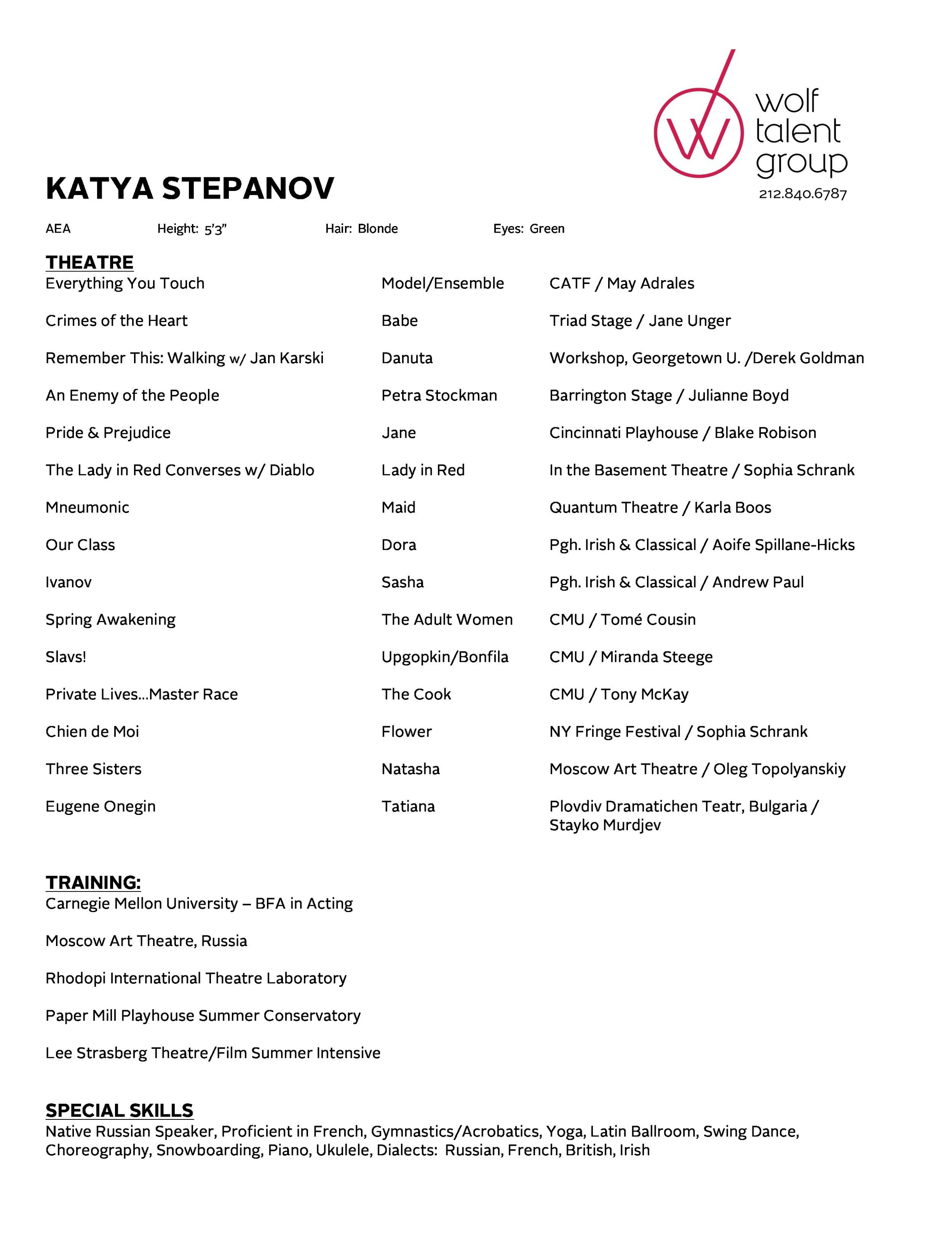 Katya Stepanov Resume-page-0.jpg