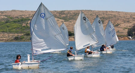 youth-opti-pic.jpg
