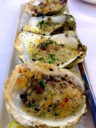 mmmm-oysters.jpg