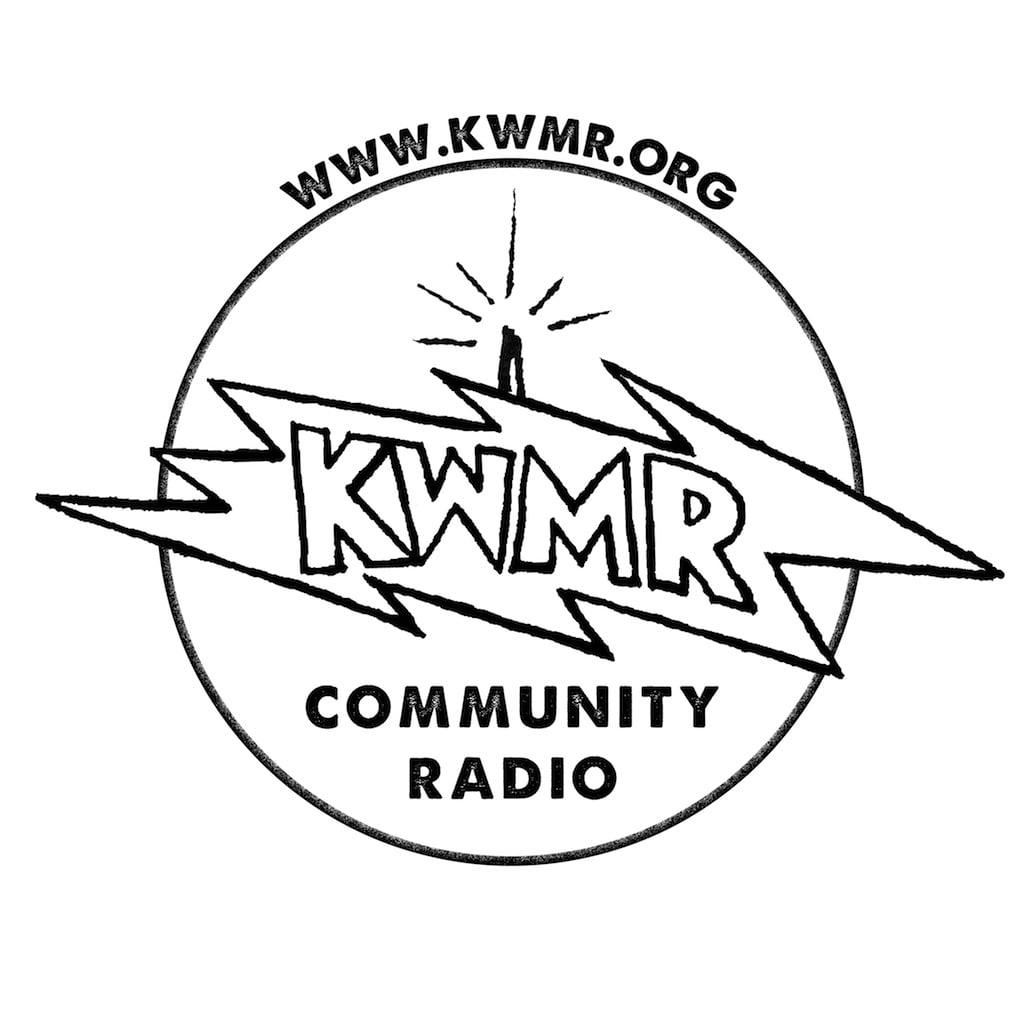 KWMR.jpg