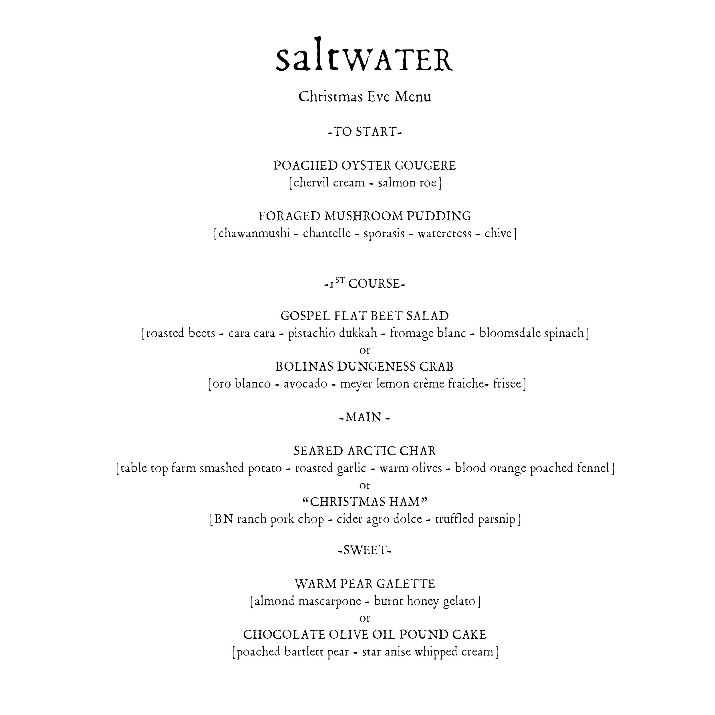 saltWATER-christmas-menu-2018.jpg