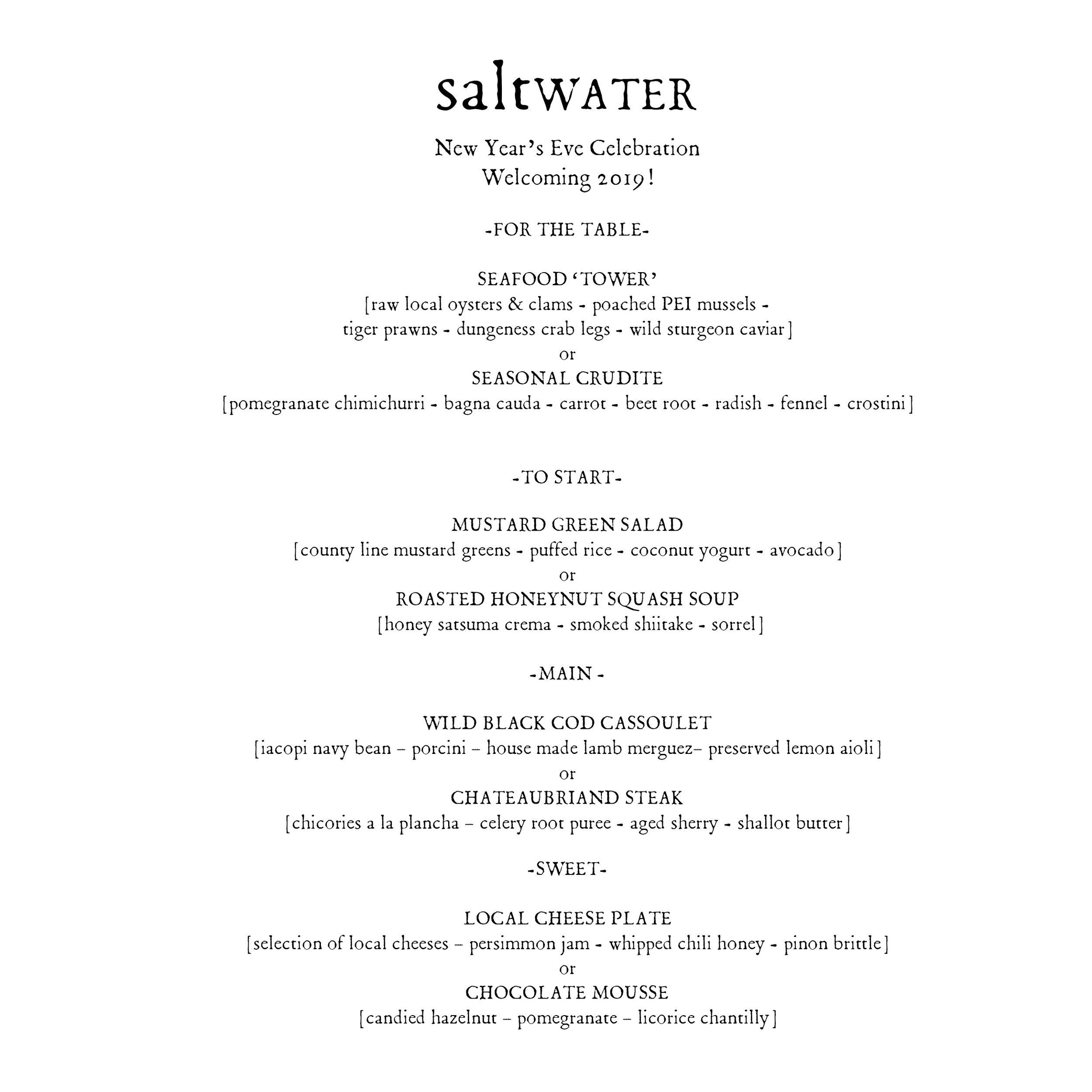saltWATER-nye-menu-2019.jpg