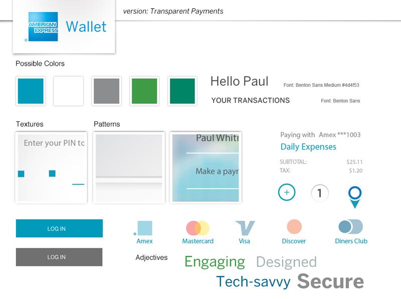Wallet_brand1.jpg