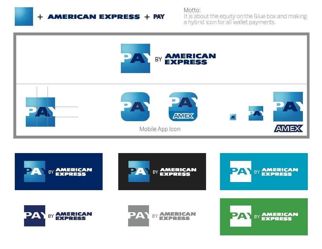AW_logo_exploration_120513_v1_Page_1.jpg