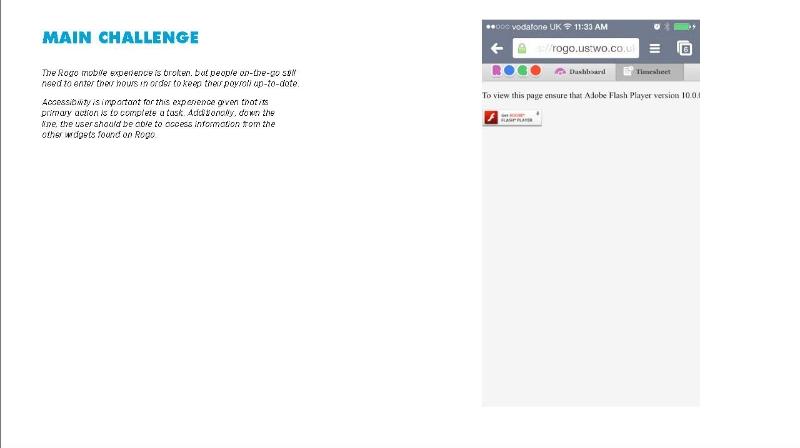 25022014_Rogo_USTWO_proposal_v1_Page_03.jpg
