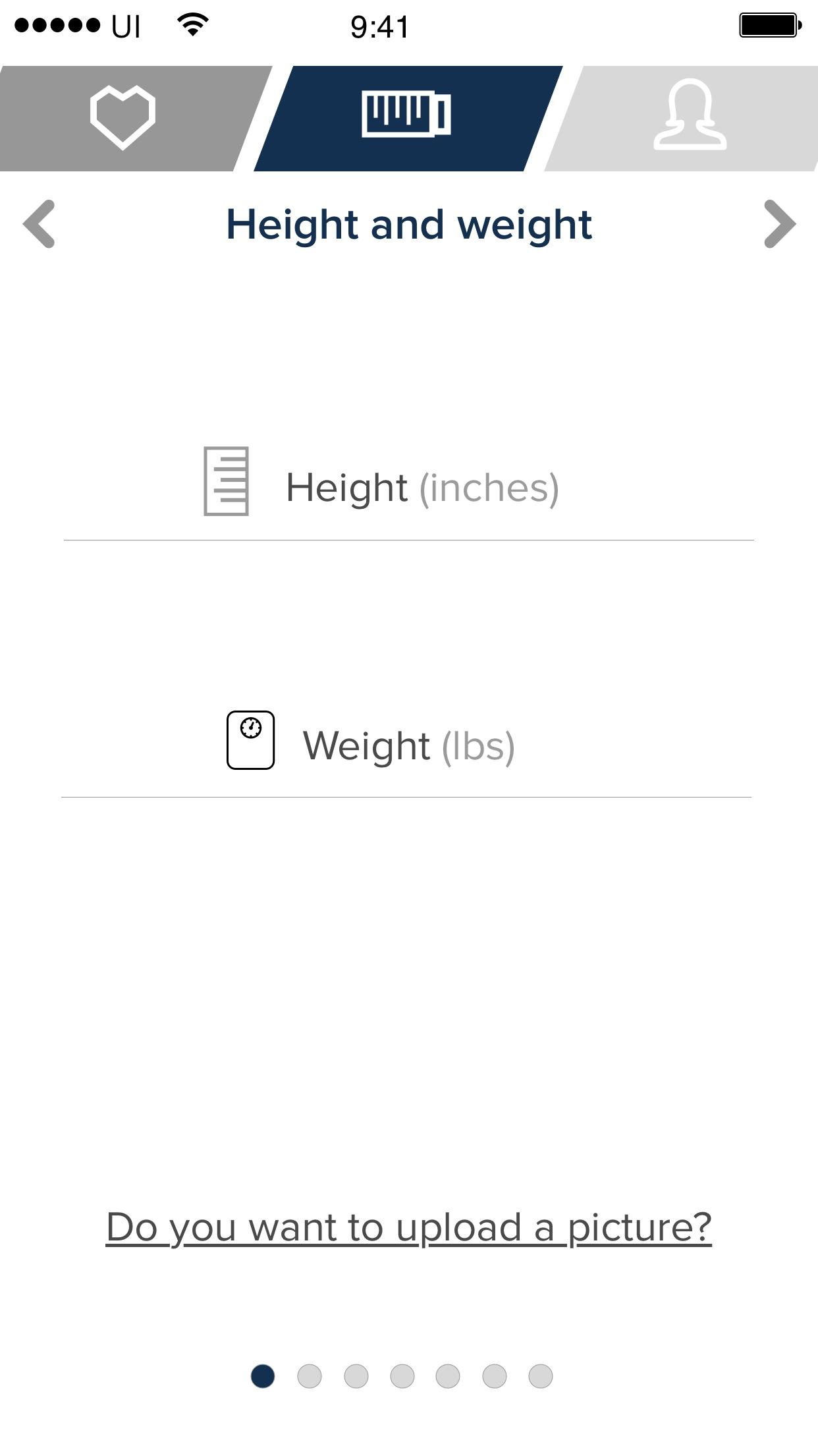 Sizes.jpg