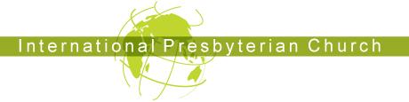 ipc_logo_2010.jpg