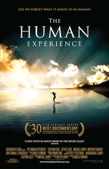 The_human_experience_poster_image2.jpg