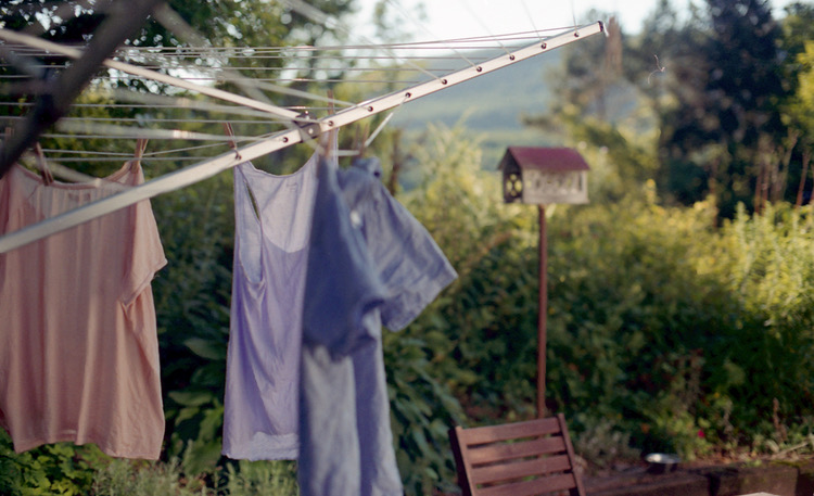 home-is-clothes-drying-in-the-sun.jpg