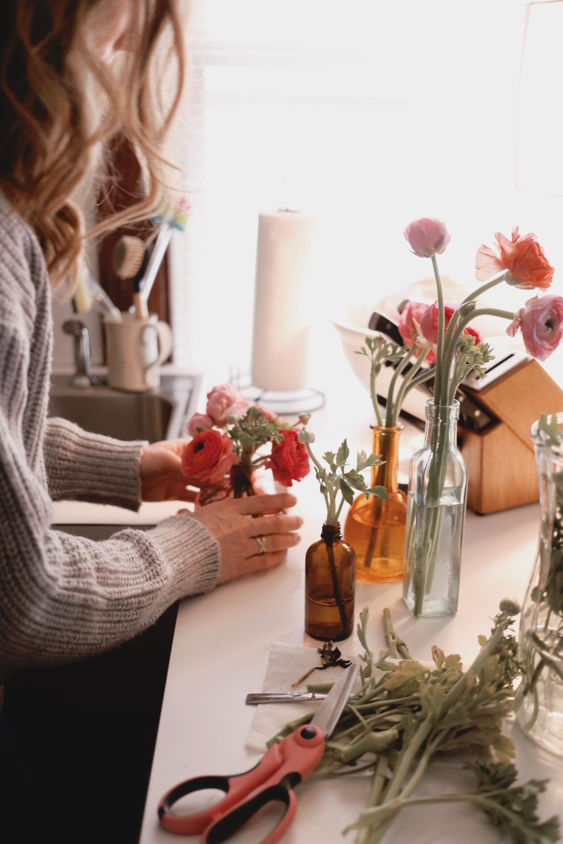 Rebecca-and-flowers.jpg