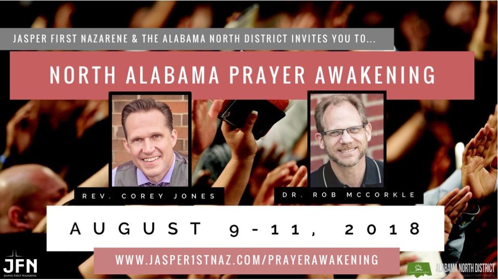 Prayer Awakening Poster Final.jpg