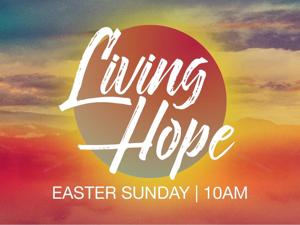 Easter19-Facebook_Post.jpg