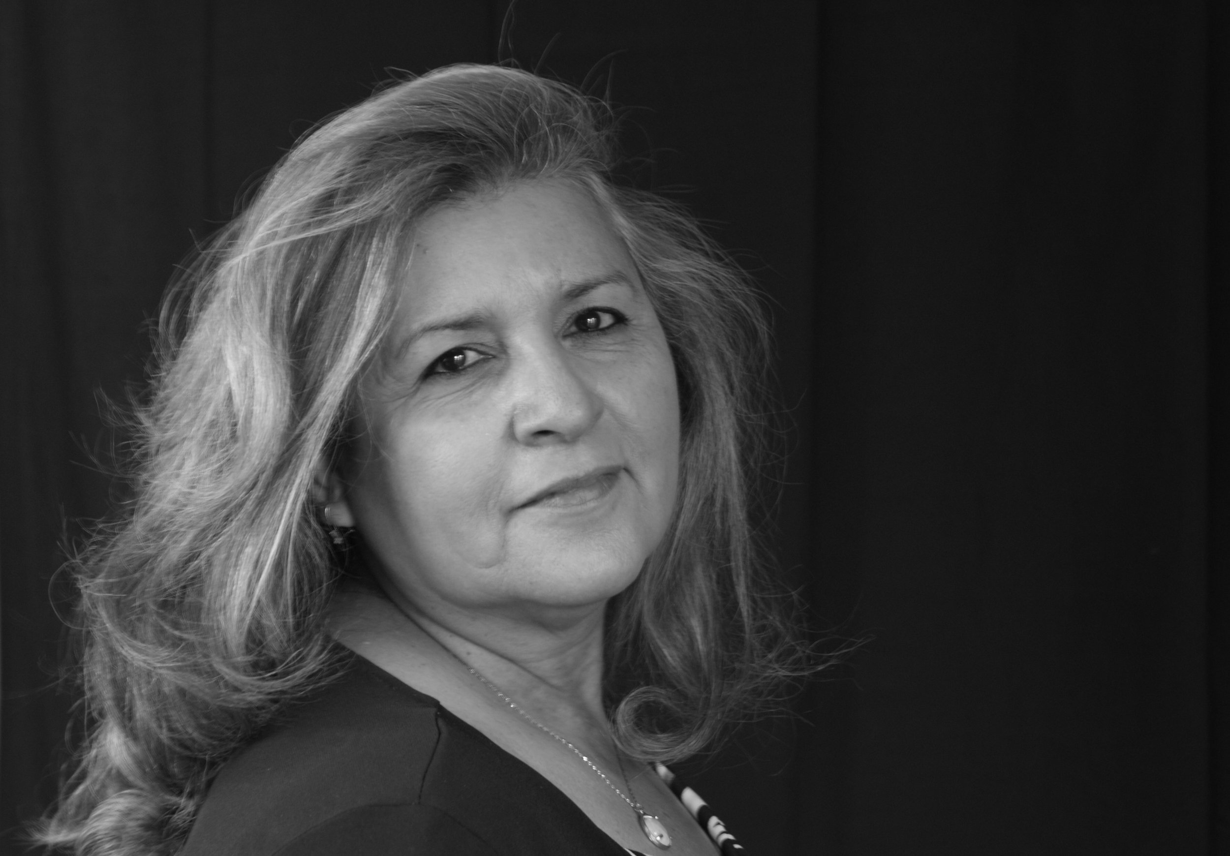 - Melody Trevino is the organization's Bilingual Case Manager. She has been with IFM since August 2006 and has more than 13 years of experience with client assistance and referrals. Melody works with direct client assistance and oversees volunteer caseworkers.