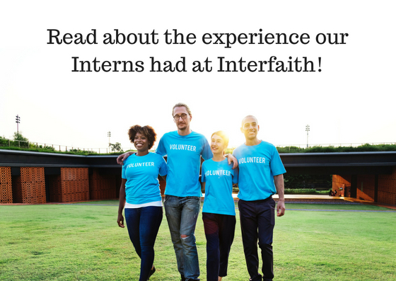 Read about our Interns and Volunteer experience here at IFM! (2).jpg