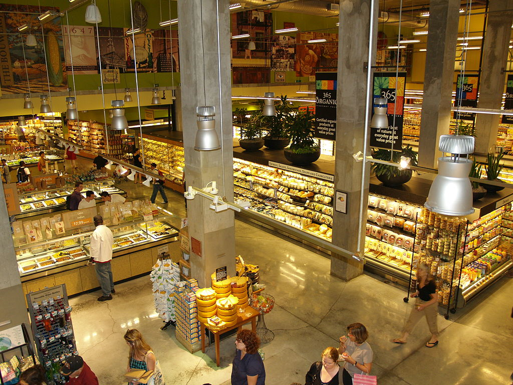 1024px-Whole_Foods_Market_in_the_East_Village_of_New_York