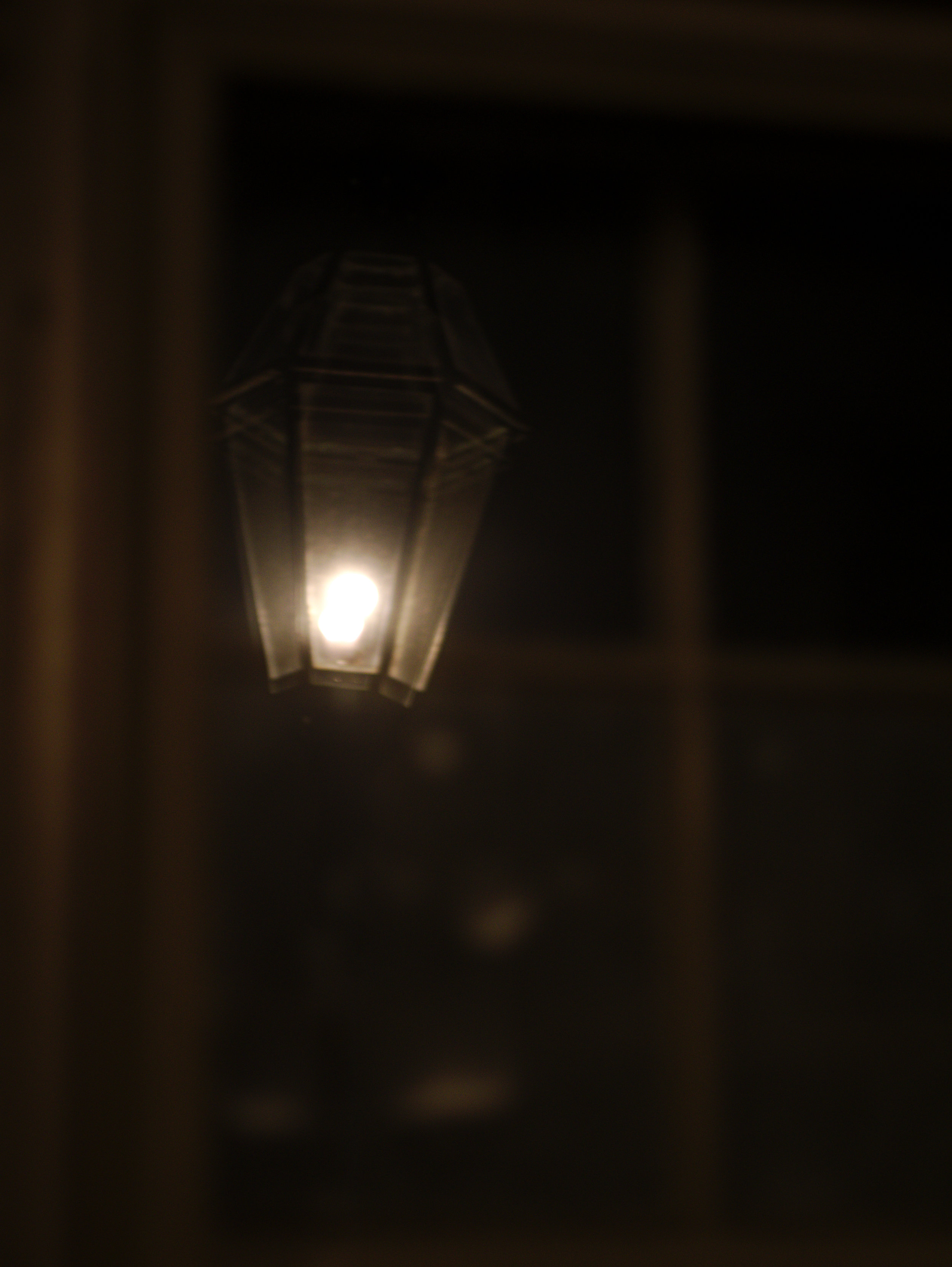 WindowLight_less_harsh.jpg