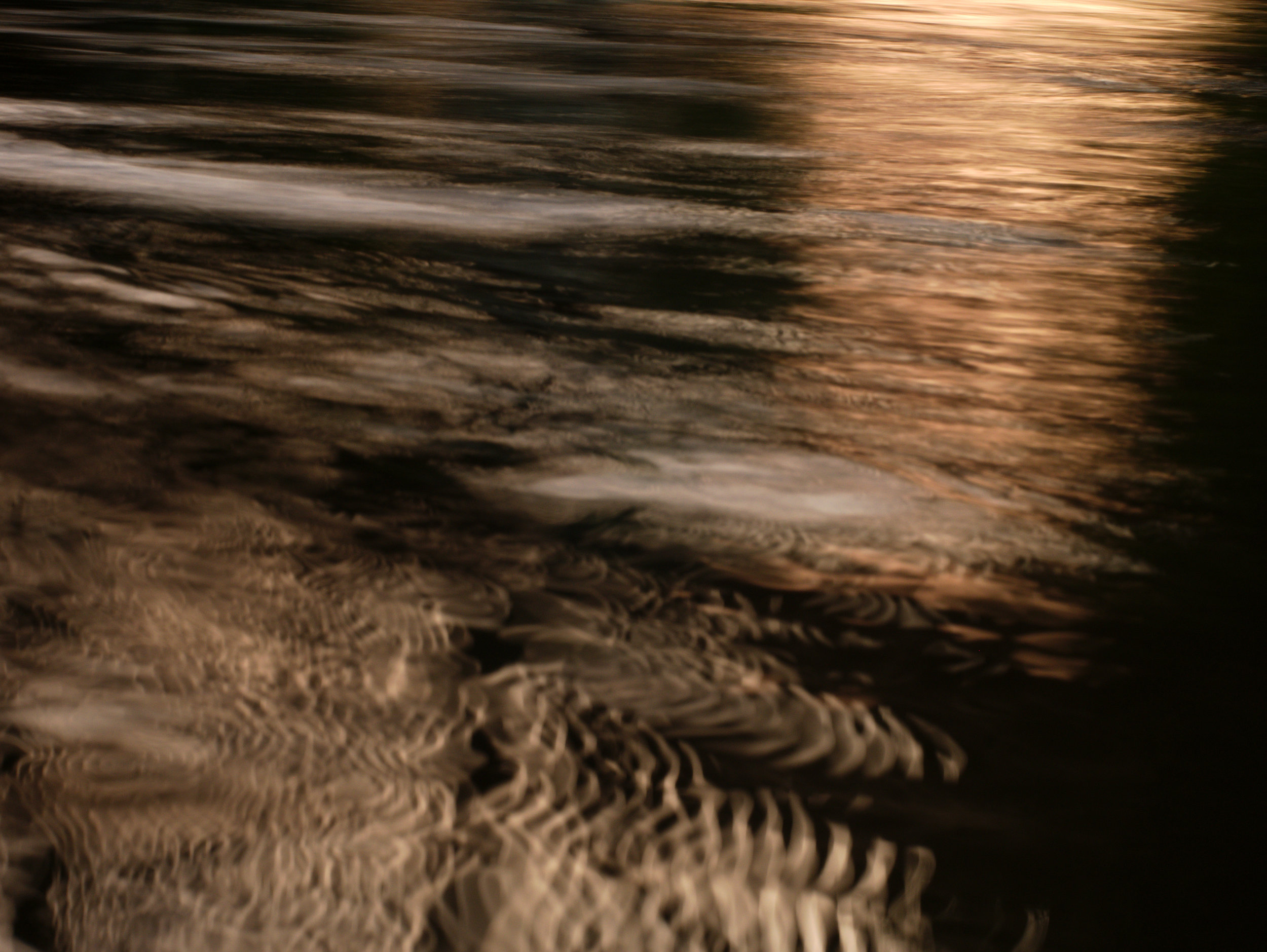 river_sunset_02.jpg