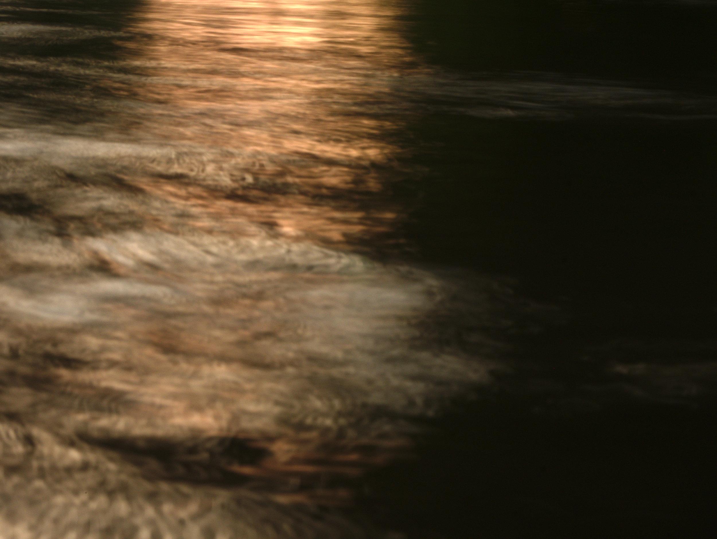 river_sunset_05.jpg