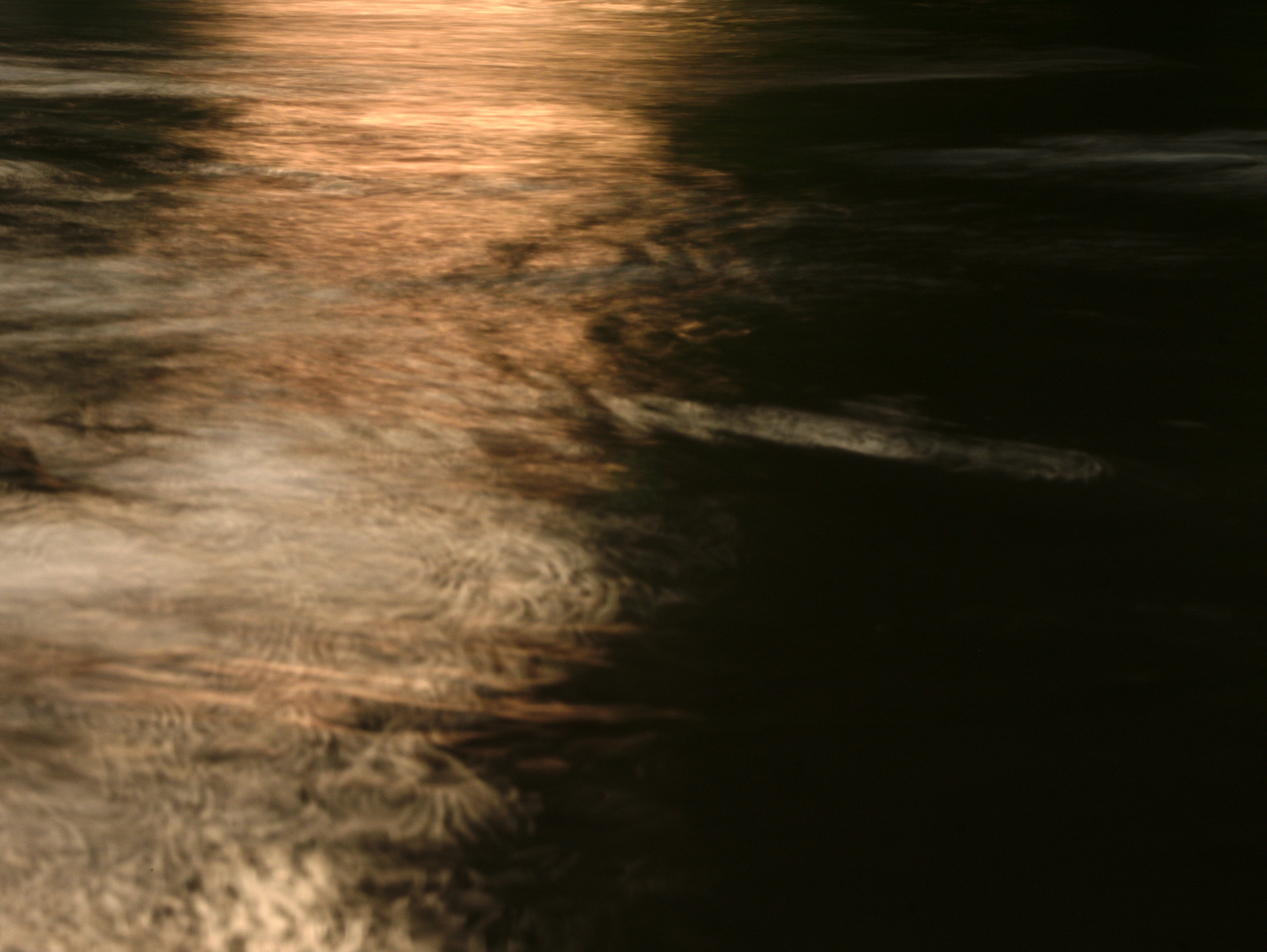 river_sunset_010.jpg