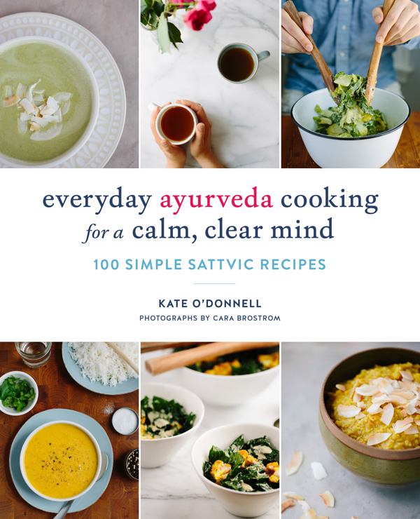 CVR-Everyday-Ayurveda-Cooking-for-a-Calm-Clear-Mind.jpg