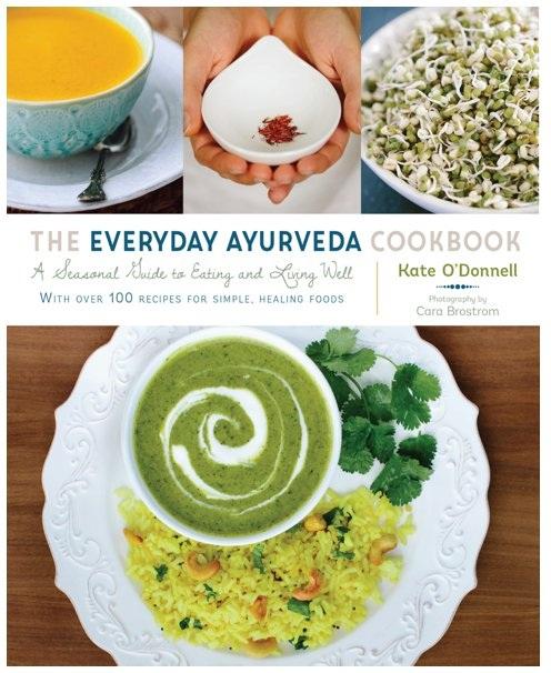 everyday-ayurveda-cookbook_0036.jpg
