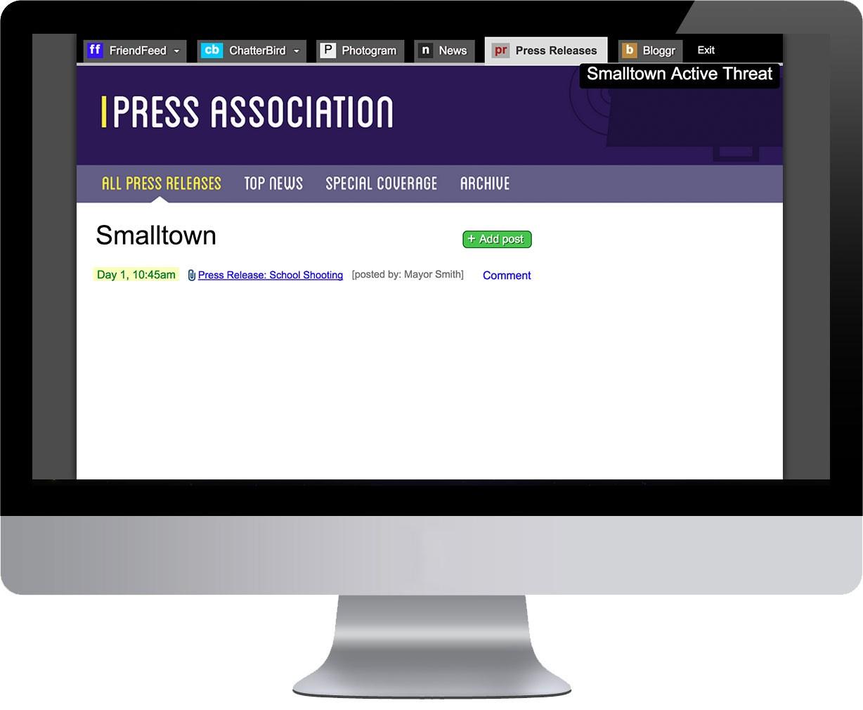 PressReleases.jpg