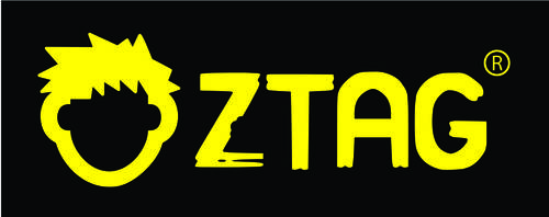 display_ZTag_Logo_Final_20thicker-03.jpg