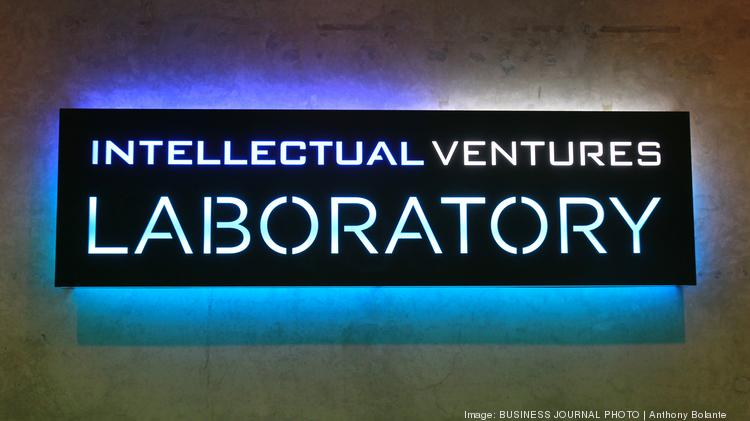 inside-intellectual-ventures-15-laboratory-logo-rgb-750xx4537-2552-64-0.jpg