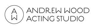 Andrew Wood.JPG
