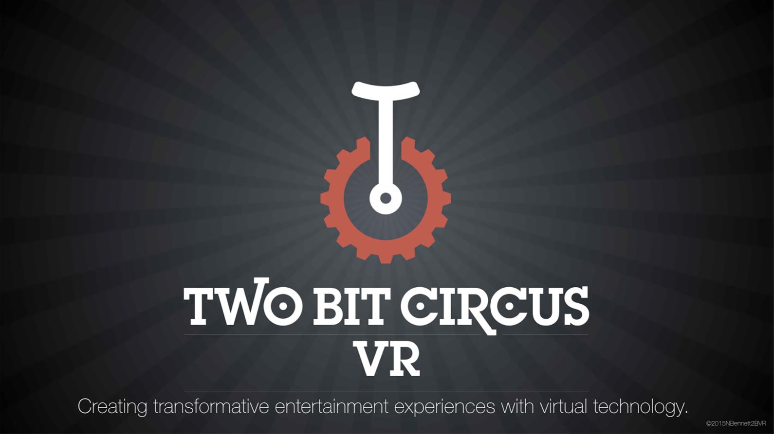 Two-Bit-Circus-VR-logo.png