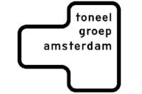 logo_595_8067.jpg