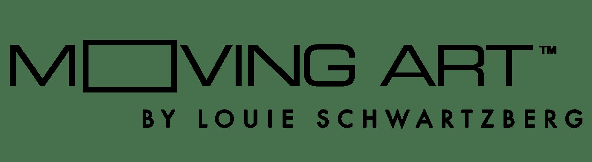 MovingArt_Logo.png
