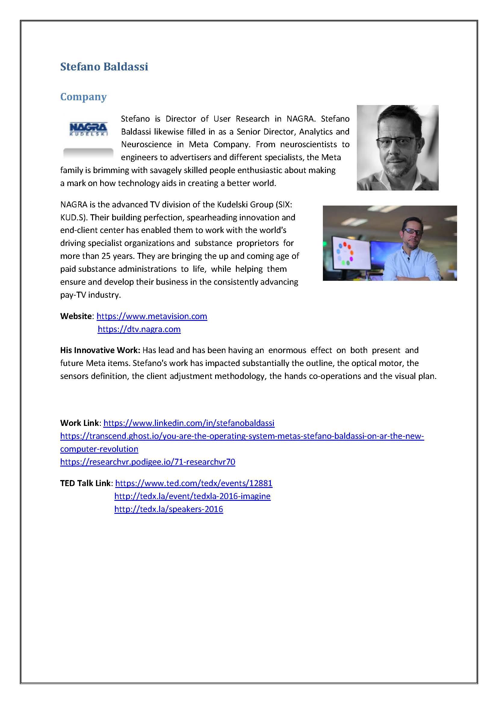 TED Speakers PDF_Page_2.jpg