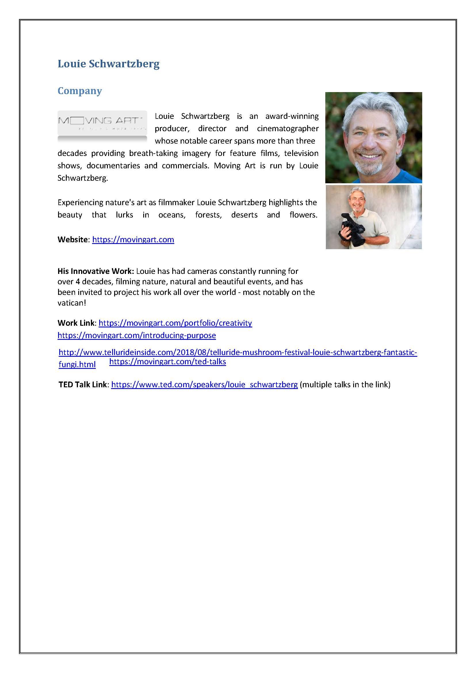 TED Speakers PDF_Page_4.jpg