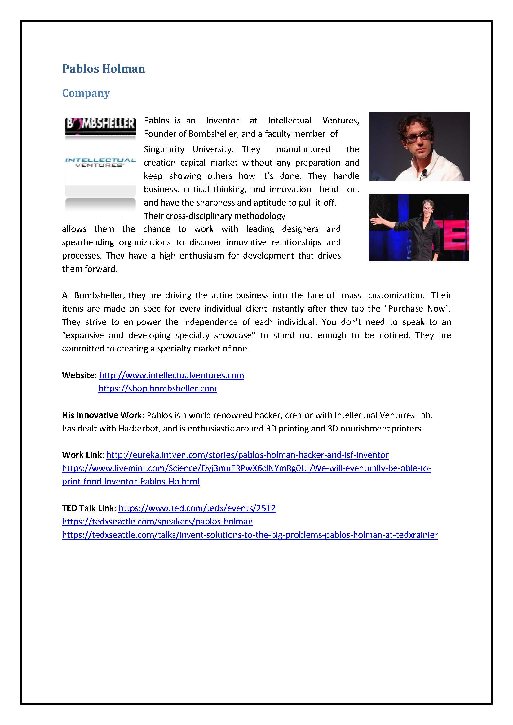 TED Speakers PDF_Page_5.jpg