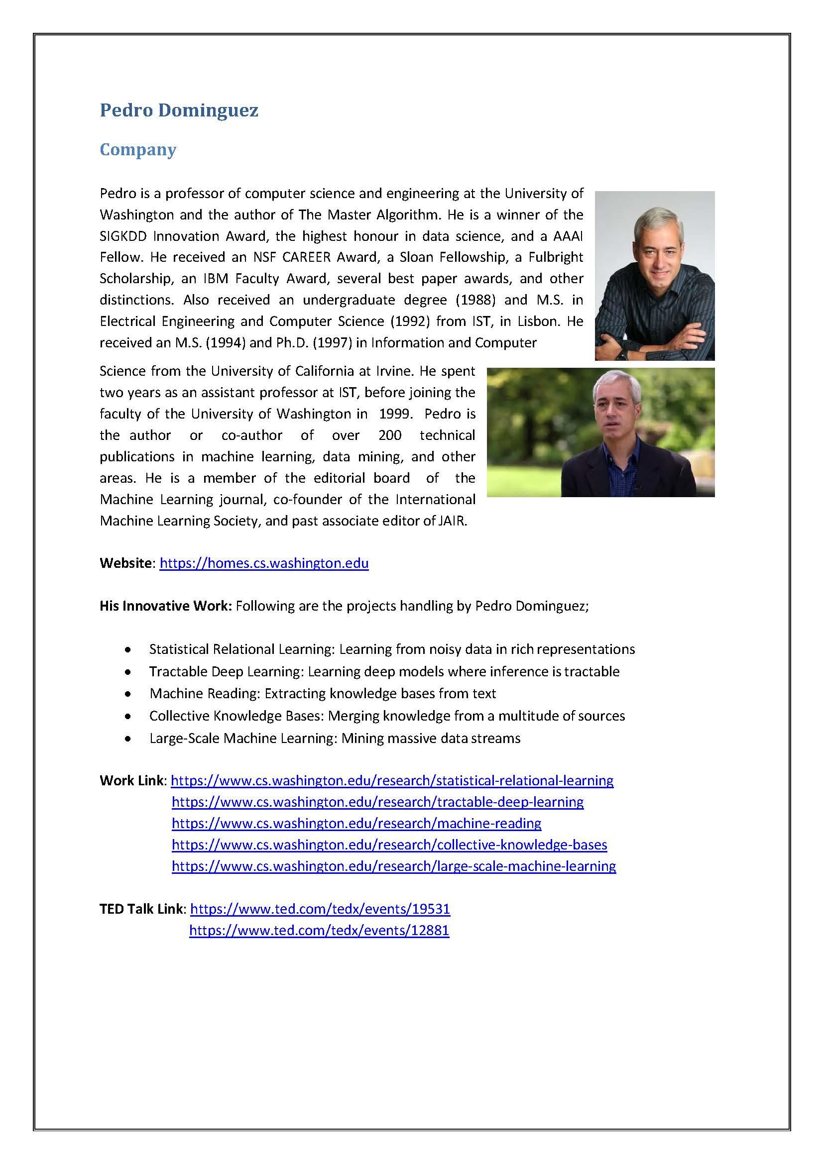 TED Speakers PDF_Page_6.jpg