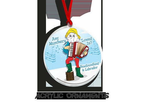 Polar-Magnetics-Acrylic-Ornament.png