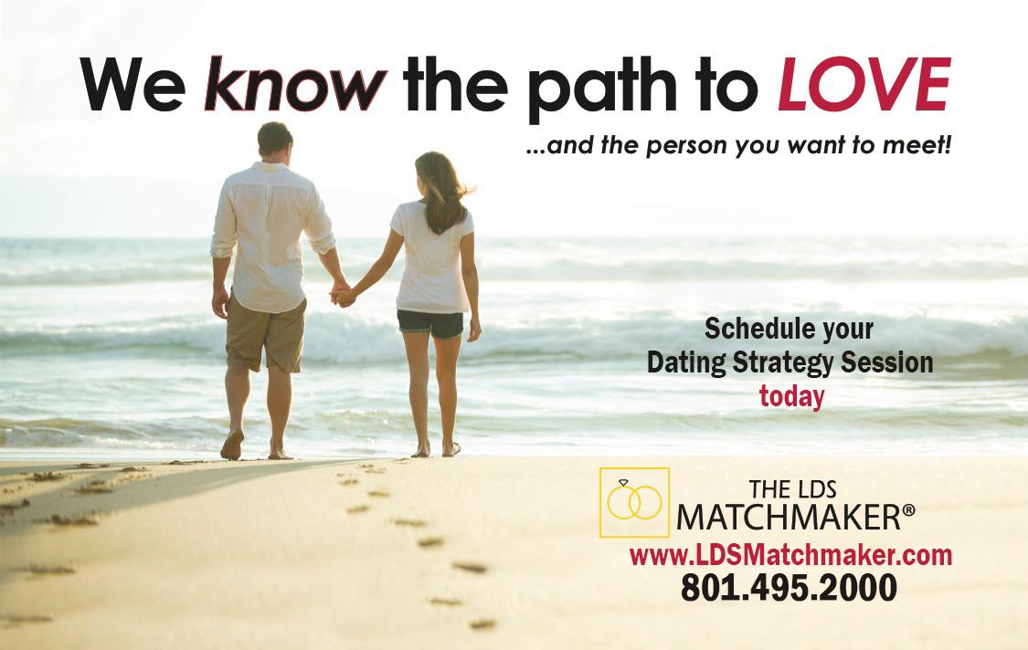 Ideen für die erste Nachricht auf Dating-Website