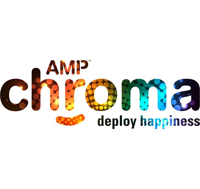 Crockett_Creative_©2015_Logo_for_Antenna_Amp_Chroma_Disco_Lights.jpg