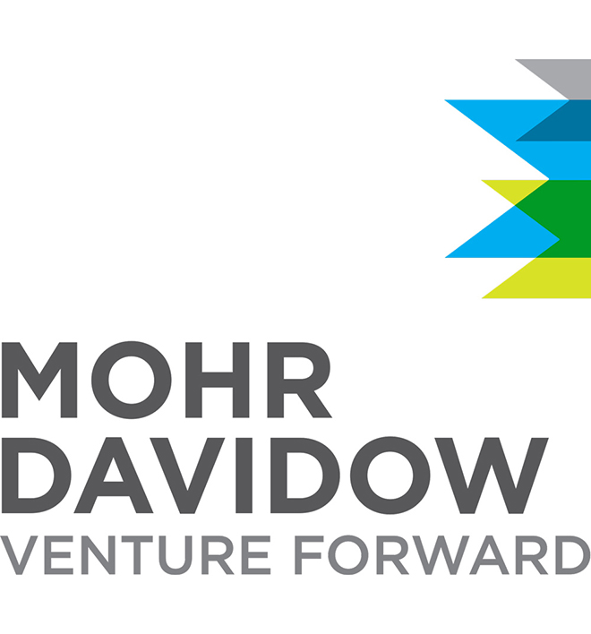 Crockett_Creative_©2015_Logo_for_Mohr_Davidow_VC_Marching_Flags.jpg